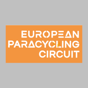 Paracycling European-Circuit & Upper Austrian Cycling Tour abgesagt
